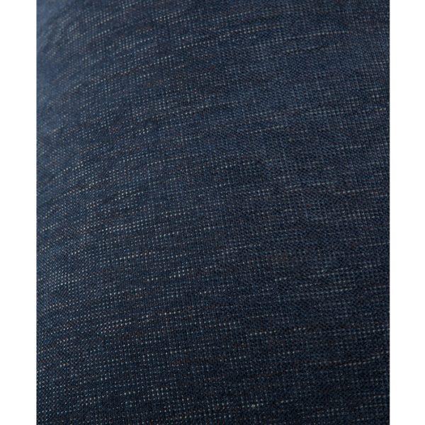 puffart-king-size-blue