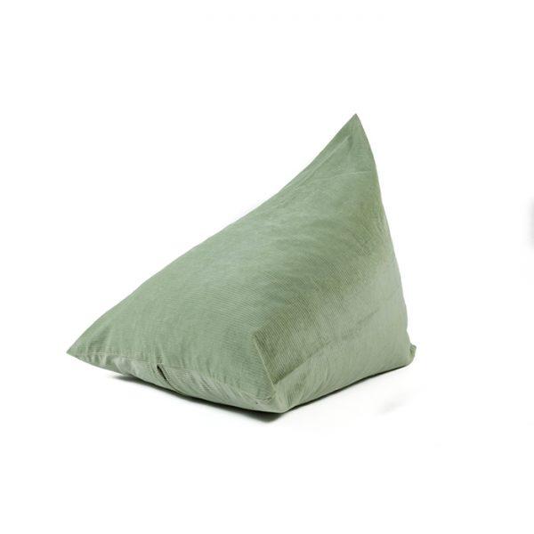 puffart-kid-size-green-mint