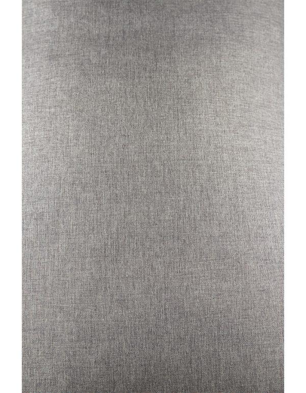 puffart-king-size-basic-gray