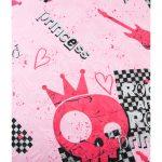 puffart-king-size-rock-&-roll-princess