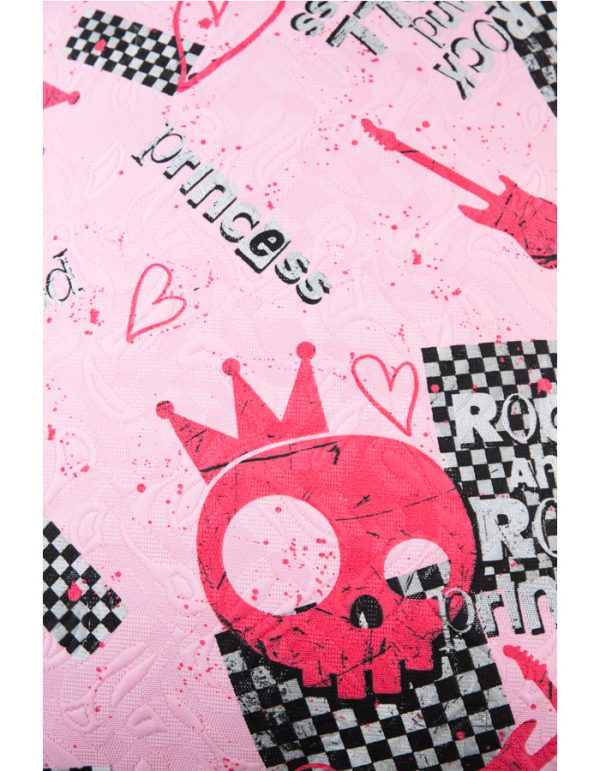 puffart-king-size-rock-&-roll-princess