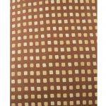 puffart-king-size-squares