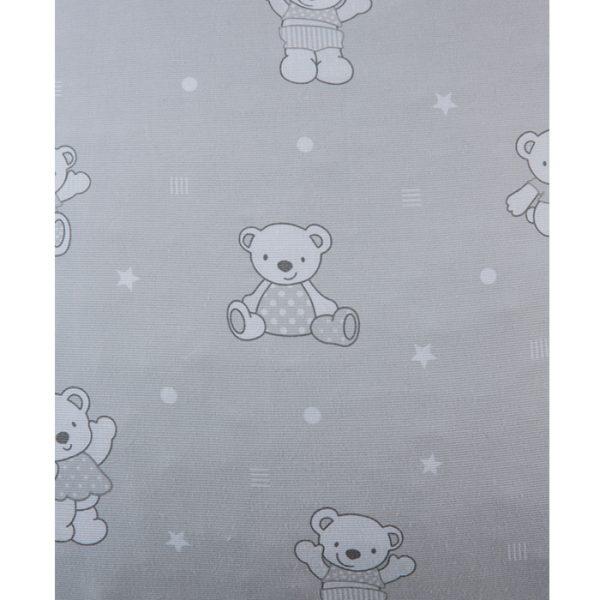 puffart-kid-size-sweet-bears