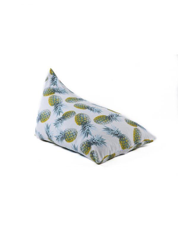 puffart-king-size-pineapple