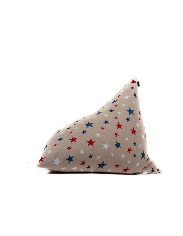 puffart-kid-size-stars
