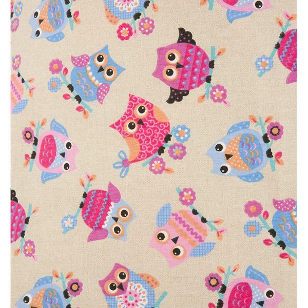 puffart-kid-size-happy-owls