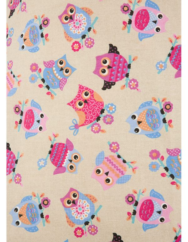 puffart-kid-size-happy-owls