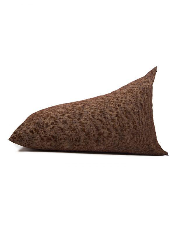 puffart-king-size-animal-skin