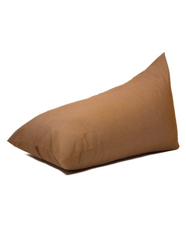 puffart-king-size-brown-teflon-antimanchas