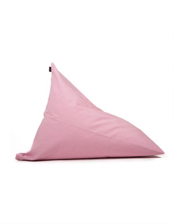 puffart-kid-size-pink