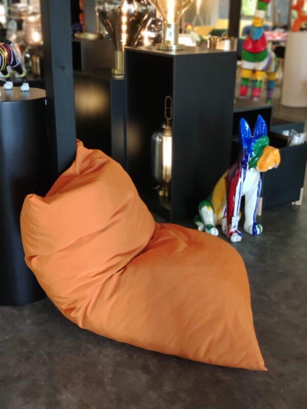puffart-big-size-naranja