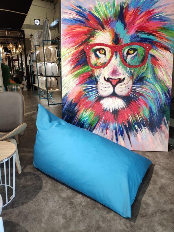 puffart-king-size-neopreno-azul