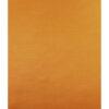 puffart-kid-size-orange-teflon