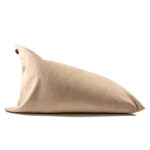 puffart-king-size-soothing-beige
