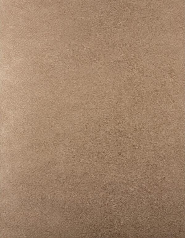 puffart-king-size-soothing-beige
