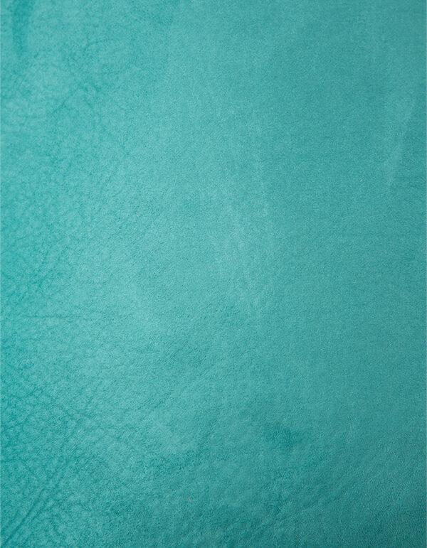 puffart-king-size-green-turquoise
