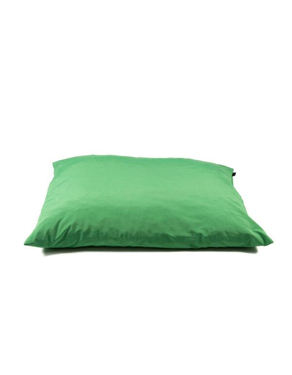 puffart-big-size-verde-esmeralda.jpg
