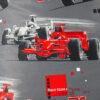 puffart-king-size-formula1