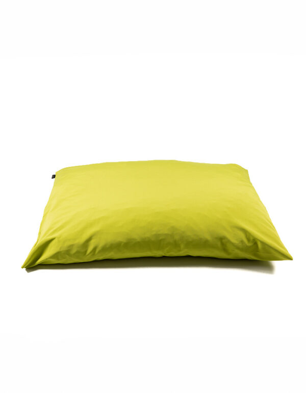 puffart-big-size-amarillo-limon