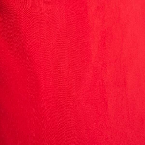 puffart-big-size-rojo-carmin.jpg