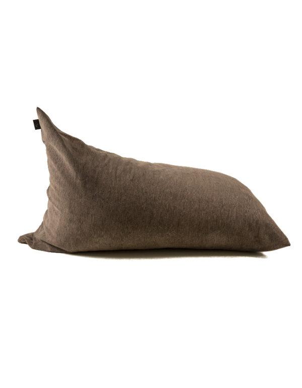puffart-king-size-brown