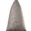 puffart-king-size-pana-gorda-gris